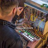 Arturia Upgrades Beatstep Pro Firmware To 2.0