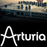 Arturia Unleashes DrumBrute – All Analog Drum Machine