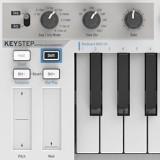 Arturia Announces KeyStep Controller / Sequencer
