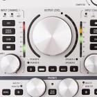 Arturia Premiers AudioFuse – Next Gen Computer Audio Interface