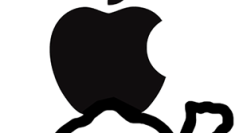 Hump Day Rumor: Apple Purchases Camel Audio?