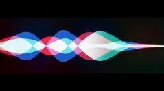 Will Music Software Get A Conversational User Interface?