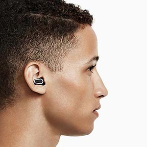 Doppler Labs Releases DUBS Acoustic Filters Earplugs
