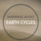 Inspiring Audio Offers Up Earth Cycles – Free Organic Drum Sample Set