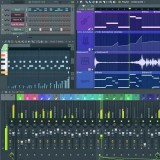 Image Line Updates Fruity Loops Studio To Version 12.2