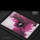 FLUX:FX Wants To Be Your iPad's Multi-Effect Processor App For Performance & Sound Design
