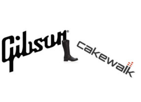 Why Did Gibson Dump Cakewalk?