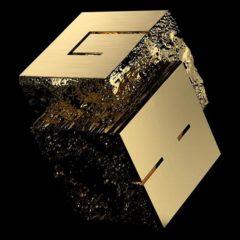 A-Trak Announces Goldie Awards – New DJ & Beat Battle Competition
