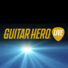 Activision Announces Guitar Hero Live