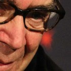 Prolific Composer Howard Shore Shows No Signs Of Slowing Down
