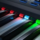 Native Instruments Updates Komplete Kontrol To Version 1.5 – Now With NKS Integration