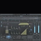 iZotope Premiers Ozone 7 – Upgrade Features Vintage-Toned Mastering Tools