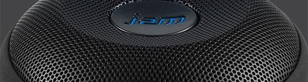 Jam Voice Review