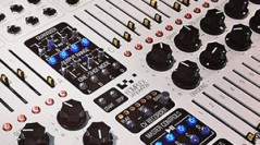 Koma Elektronik Readies New Komplex Sequencer For Spring Debut
