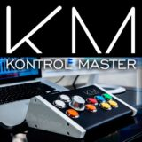 Touch Innovations Releases Kontrol Master Controller