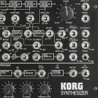 Korg Debuts MS-20 Kit