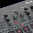 Korg Updates Electribe Series