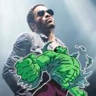 Best Wardrobe Malfunction Yet Besets Lenny Kravitz