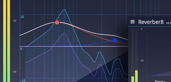 Tracktion Releases DAW Essentials Plug-in Collection