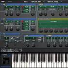 Arturia Releases Matrix-12 & Solina Soft Synths
