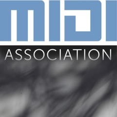 MIDI 1.0 Specifications Now Free