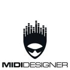Confusion Studios Releases MIDI Designer Manual & Reboots MIDI Designer 12