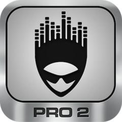 Confusion Studios Announces two new iOS Apps, MIDI Designer Pro 2 & MIDI Designer Player