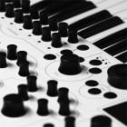 Modal Electronics Unveils 002 Analog / Digital Hybrid Synthesizer
