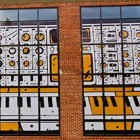 Moog Music Inc. Becomes Employee-Owned Company