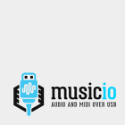 Music IO App – Send MIDI Between iOS Devices & Apple Computers Via Lightning Cable