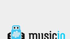 Music IO App – Send MIDI Between iOS Devices & Apple Computers Via Lightning Cable