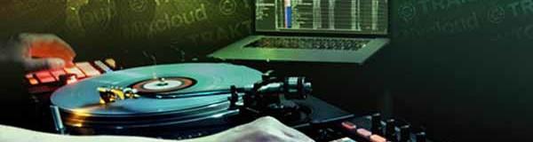 Native Instruments Announces Mixcloud DJ Mix Competition
