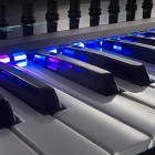 Native Instruments Announces Komplete Kontrol Keyboard Controllers & Upgrades Komplete To Version 10