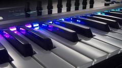 Native Instruments Announces Komplete Kontrol Keyboard Controllers & Upgrades Komplete To Version 10