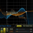 NUGEN Announces Producer Pack, Master Pack & Mix Tools Audio Toolkits