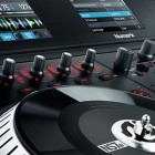 Numark Premiers NS7 mkIII Serato DJ Controller