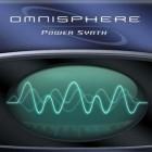 Spectrasonics Announce Omnisphere Version 2.0