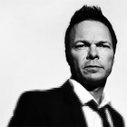 Pete Tong Teams With Premiere, SFX & Beatport For Extended Evolution Radio Show