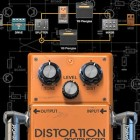 Positive Grid Releases BIAS FX – Guitar Effects / Amp System For Mac, PC & iOS