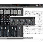 PreSonus Upgrades Progression To Version 3