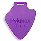 Pykmax Review – Guitar Pick Reboot Comes Up Short
