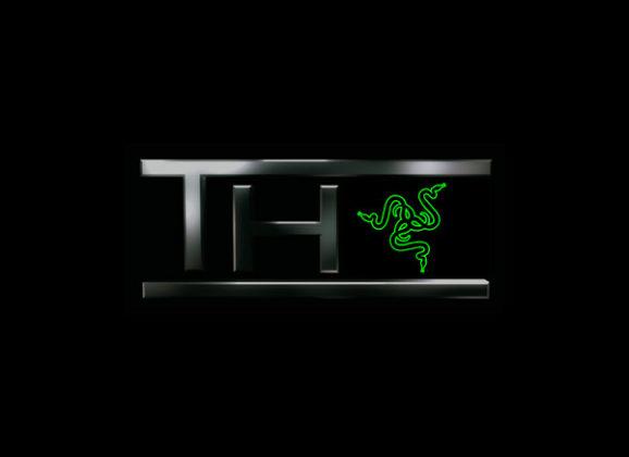 Razer Acquires THX