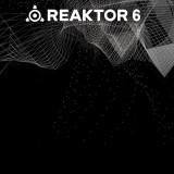 Native Instruments Updates Reaktor Blocks To Version 1.2