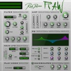 Rob Papen Unleashes RAW Virtual Synth For Mac & PC