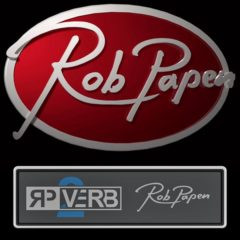 Rob Papen Upgrades RP-VERB To Version 2.0