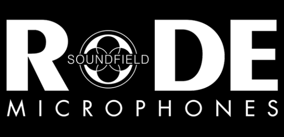 Freedman Electronics Group Buys SoundField, Names Wilson CEO