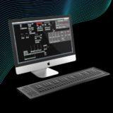 Roli Adds 188 Sounds In Latest Equator Update