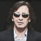 AC/DC Drummer, Phil Rudd, Arrested For Ordering Hits On Two Men