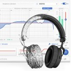 Sonarworks Premiers Reference 3.1 – Headphone Calibration Plug-In For Mac & PC