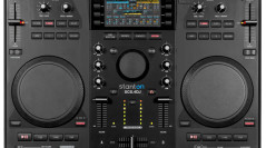 Gibson Acquires Image-Line's Deckadance DJ Mixing Software For Stanton